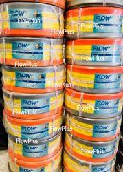 6 Inch LDPE Lay Flat Pipe