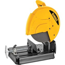 Chop Saw, 2300 Watt