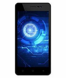 Karbonn K9 Smart 4G Mobile Phones
