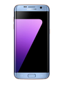 Samsung Galaxy S7 Edge Mobile