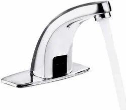 Sensor water Tap