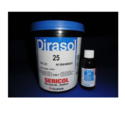Dirasol Screen Emulsion