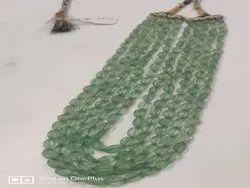 Fluoride Beads