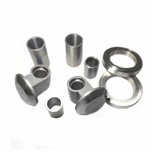 Ideal Tools Tungsten Carbide Tools
