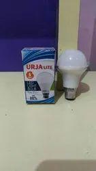 Pp Urja 6w Led Bulb