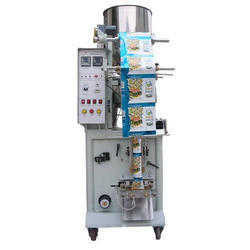 Cheese Ball Packaging Machines
