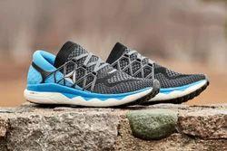 a276133ef8d544 Men Reebok Floatride Run Ultraknit Shoes