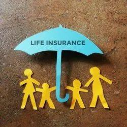 Guaranteed Return Life Insurance, Age Limit: 0-60, 10-20 Years