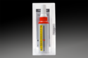 Mini Wright Peak Flow Meter