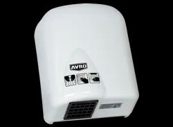Automatic Hand Dryers- HD-03