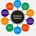 Multi User Tally ERP9 Software Packages Service