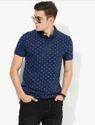 Mens Polo Tshirt