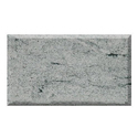 Madanapalli White Granite