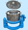 Lifting Bag Centrifuge Machine