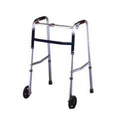 Movable Walker