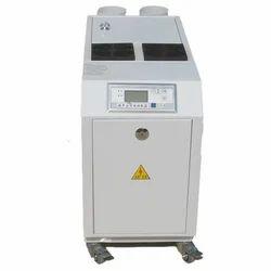 NGI-03 Mashroom Humidifier