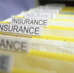 Insurance Broking Services