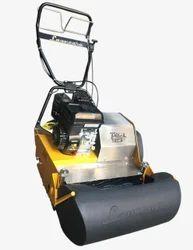 Zero Cut Cylinder Blade (Reel) Mower