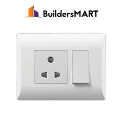 Marcos Electrical Switches