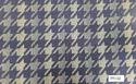 Hi Tech Forever Fabrics 12