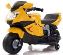 Kids 6V Battery Operated Toyhouse Mini Lamborghini Bike