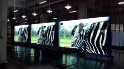 P5 3in1 SMD Indoor LED Screen