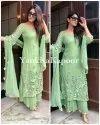Rayon Ankle Length Ladies Designer Kurtis, Size: 42 Lanth 46