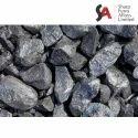 High Carbon Ferro Manganese 65-70