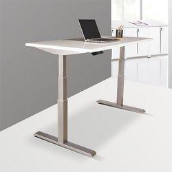 Smart Lift Table Legs