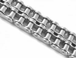 Precision Roller Chain
