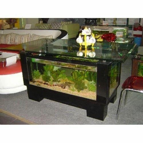 Aquarium Coffee Table.Buy Good Quality Coffee Table Aquarium
