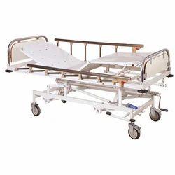 Hospital Beds manufacturer in Assam