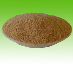 Ferric Sodium EDTA Chelate