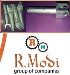 Roller Lever For Rieter Machine Spares