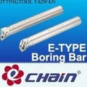 Echain Boring Bar Or Boring Tool