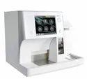 Fully-Automated Hematology Analyzer