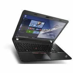 Graphite Black Core I5 2nd Gn Used Lenovo ThinkPad E560