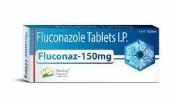 Fluconaz 150 - Fluconazole 150mg