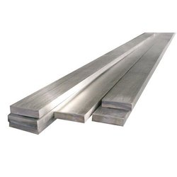 Stainless Steel Patta Patti & Angle