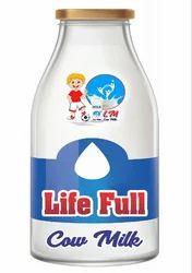 Lifefull Milk
