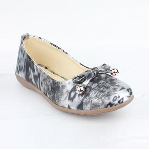 Casual Ladies Shoes At Rs 249 Pair Women Shoes Ladies Jutti
