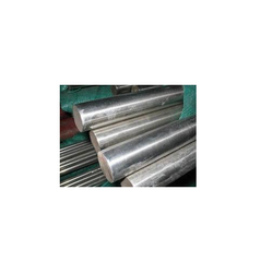 A182 F60 Duplex Steel Round Bars