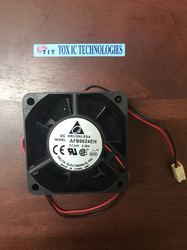 AFB0624EH DC Brushless Fan