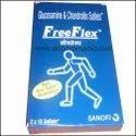 FreeFlex Forte, Glucosamine & Chondroitin