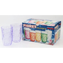 Fioret Glass