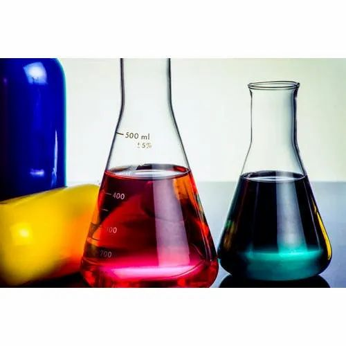 Textile Dyeing Chemicals