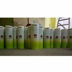 Sublimation Water Bottle Printing Services