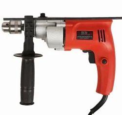 15100 Impact Drill 10 mm-Ralli Wolf