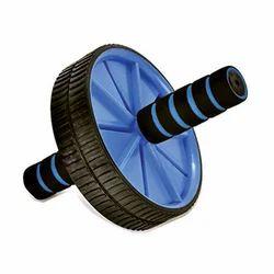 AB-Roller
