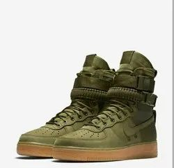 Nike Air Force Sf1, Size: 41-45, Rs